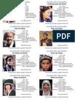 prayercards-region-3-pt.pdf