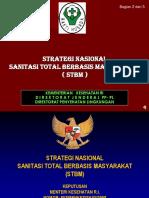 stbm-2-130506033505-phpapp01.pdf