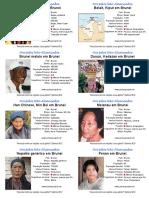 prayercards-region-2-pt.pdf