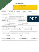 Ci1620 - Rg114 Tape Drop Form_clark Road-x