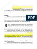 Translate jurnal radiologi.docx