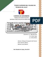 INSTITUTO TÉCNICO SUPERIOR DEL COLEGIO DE TÉCNICOS DE JUJUY 2019.docx