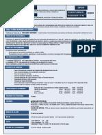 Diplomado en Planificación Psicopedagogía Evaluación Gestión de La Educación Superior en Salud Ppegess Modalidad Presencial y Modalidad Virtual
