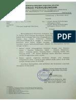 Surat Batubara
