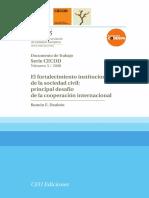 Fortalecimiento-de-la-sociedad-civil-y-cooperacion.pdf