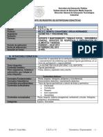 Secuencia_Didáctica_de_Geometría_y_Trigonometría_2013_estilo_renato__1_.pdf
