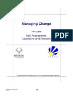 Assessment_QA's_Managing_Change.doc