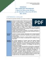 TEMARIO-CIENCIAS-NATURALES-NB3_VE_2019.pdf