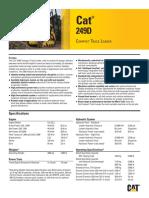 C10528947.pdf