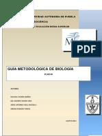 GUIA BIOLOGIA.pdf
