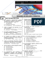SEMINARIO-BIOLOGIA-No-1.doc