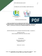 Proyecto Final Educativa Salesianas
