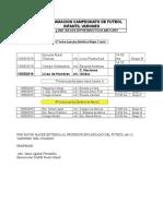 3 ª prog. futbol sub-13 varones j. dep. escolares 2019.doc