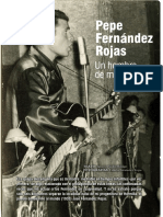 Dialnet-PepeFernandezRojasUnHombreDeMusica-2597355.pdf