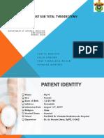 975247_case Report Hypothyroidism-1