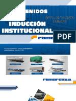 Presentacion Instit