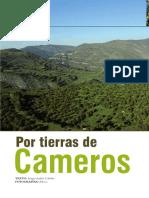 Dialnet-PorTierrasDeCameros-2690110
