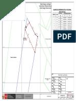 05 Modelo Plano Perimetrico