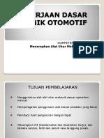 Tugas 2.3. Media Pembelajaran - Martubi, m.pd, Mt - Heni Setiawan, St