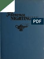 florence nightingale BIOGRAPHY.pdf