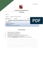 3M_12.05_Biología_Prueba N°3