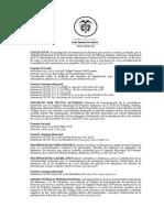 SC878-2018 (2016-00448-00) EXECUATUR (1).doc