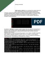 Cn Documentation (1)