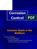 5 Corrosion.ppt