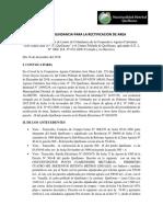 ACTA DE COLINDANCIA municipio.docx