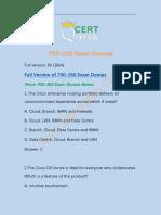 Cisco 2901 Router Datasheet | Cisco Systems | Computer Network