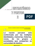 HERBERT RODRÍGUEZ, POLÍTICA CULTURAL, UNA VISIÓN II