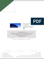 VOCACION ENFERMERIA.pdf