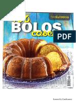 Bolos Caseiros 2018-04-11_2.pdf