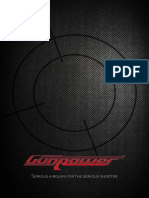 Gunpower-Product-Catalogue-2018.pdf