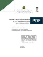 DISSERTAÇÃO_ComportamentoGeotécnicoMecanismos.pdf