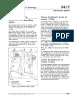 Módulo de distribución de energía.pdf
