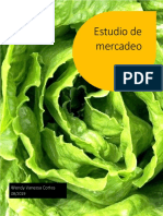 MERCADEO LECHUGA