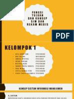 PPT SIM RM KLP 1.pptx