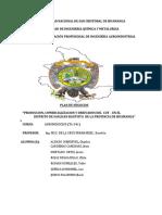Plan Agronegocios Cuy1-1