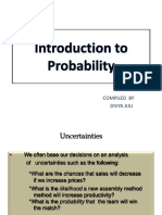 INTRODUCTION TO PROBABILITTY.pptx