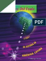 Livro_Ciencia_em_America_Latina.pdf