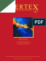vertex43.pdf