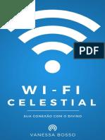 392586593-WI-FI-CELESTIAL-Sua-Conexao-Com-o-Divino.pdf