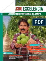 AgroExcelencia-Volumen-028