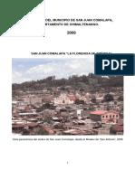 MonografíaComalapa.pdf