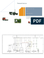 docdownloader.com_esquema-eletrico-axor.pdf
