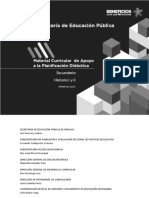 Secundaria_Historia_I_y_II_PRIMER_BLOQUE.pdf