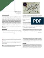 lamina1av3u1.pdf