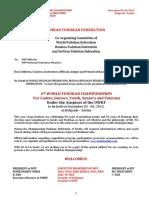 Invitation Letter Belgrade 2015.PDF
