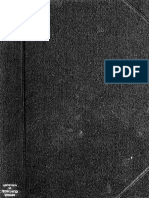 Konig Hebraisches Und Aramaisches Worterbuch Zum Alten Testament Mit Einschaltung Und Analyse Aller Schwer Erkennbaren Formen Deutung Der Eigennamen